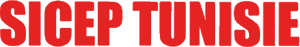logo-sicep-tunisie